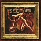 Here And Now by Seether