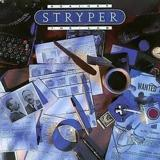 Shining Star by Stryper