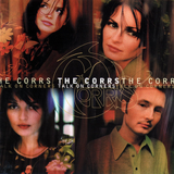 So Young by The Corrs