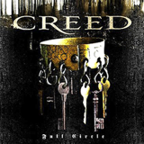 On My Sleeve by Creed