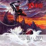 Print and download Holy Diver sheet music in pdf. Learn how to play Dio songs for Violin, Electric Guitar, Electric Guitar, Bass and Drumset online