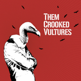 New Fang by Them Crooked Vultures