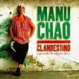 Print and download Día luna… día pena sheet music in pdf. Learn how to play Manu Chao songs for voice, trumpet, bass and acoustic guitar online