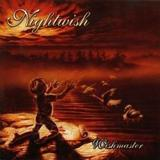 Deep Silent Complete by Nightwish