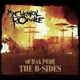 Welcome to the Black Parade (live) by My Chemical Romance