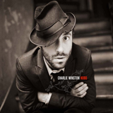 My Life as a Duck by Charlie Winston