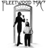 Rhiannon by Fleetwood Mac