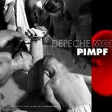 Pimpf by Depeche Mode