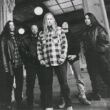 Beginning of Sorrow by Suffocation