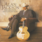 Summertime Blues by Alan Jackson