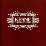 Everybody's Changing by Keane