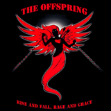 Nothingtown by The Offspring