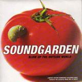 Blow Up the Outside World by Soundgarden