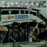 Chick Magnet (Live on KNDD) by MxPx