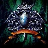 Scarlet Rose by Edguy