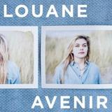 Maman by Louane