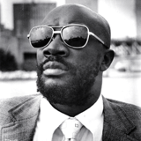 Print and download Theme From Shaft sheet music in pdf. Learn how to play Isaac Hayes songs for Brass, Electric Guitar, Drumset, Piano, Bass, Flute, Acoustic Guitar, Brass, Trombone, Flute, Flute and Drumset online
