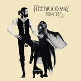 Go Your Own Way by Fleetwood Mac