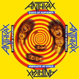 Print and download 13 sheet music in pdf. Learn how to play Anthrax songs for Bass and Drumset online