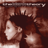 Killing Me by The Blank Theory