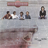Cool Change by Little River Band