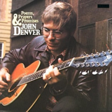 Print and download Poems, Prayers and Promises sheet music in pdf. Learn how to play John Denver songs for Acoustic Guitar online