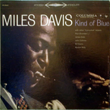 Print and download All Blues sheet music in pdf. Learn how to play Miles Davis songs for Bass, Bass, Bass and Piano online