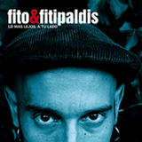 El ojo que me mira by Fito & Fitipaldis