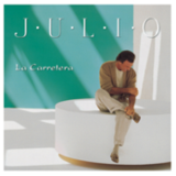 Print and download La carretera sheet music in pdf. Learn how to play Julio Iglesias songs for , Piano, Bass, Electric Guitar, Strings, Acoustic Guitar, Harmonica, Acoustic Guitar, Acoustic Guitar and Strings online