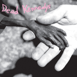 Forest Fire by Dead Kennedys