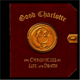 I Just Wanna Live by Good Charlotte