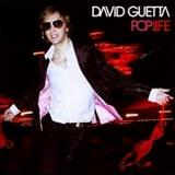 Love Don't Let Me Go (Walking Away) by David Guetta