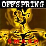 Gotta Get Away by The Offspring