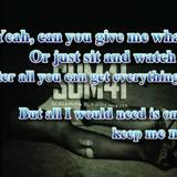 Reason to Believe by Sum 41