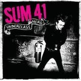 With Me by Sum 41
