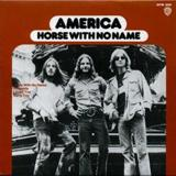Print and download A Horse With No Name sheet music in pdf. Learn how to play America songs online