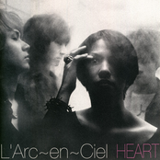 Print and download 虹 (Album Version) sheet music in pdf. Learn how to play L'Arc~en~Ciel songs for Electric Guitar, Acoustic Guitar, Electric Guitar, Bass, Strings and Drumset online