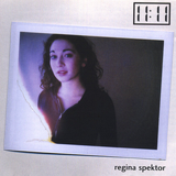 Print and download Love Affair sheet music in pdf. Learn how to play Regina Spektor songs for Piano, Piano and Flute online