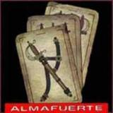 Print and download Sé vos sheet music in pdf. Learn how to play Almafuerte songs for Acoustic Guitar, Electric Guitar, Bass and Drumset online