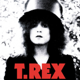 Metal Guru by T. Rex