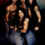 Blood Of The Kings (Intro) by Manowar