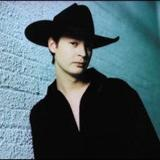 On The Inside by Paul Brandt