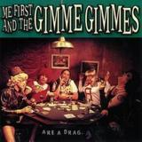 Over the Rainbow by Me First and the Gimme Gimmes