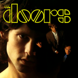 I Looked at You by The Doors