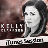 Print and download (Stronger) What Doesn't Kill You sheet music in pdf. Learn how to play Kelly Clarkson songs for electric guitar and acoustic guitar online