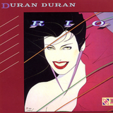 Hungry Like the Wolf by Duran Duran