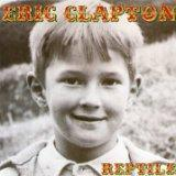 I Want a Little Girl by Eric Clapton