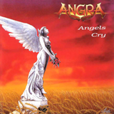 Print and download Carry On sheet music in pdf. Learn how to play Angra songs for Electric Guitar, Electric Guitar, Bass, Drumset, Strings, Brass, Strings and Strings online