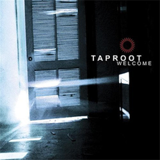 Like by Taproot