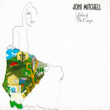 The Circle Game by Joni Mitchell